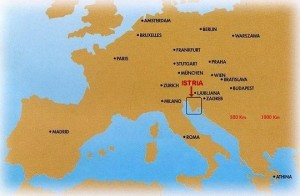 europe-540