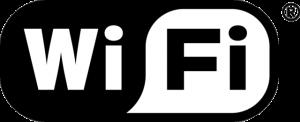 640px-Wifi