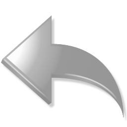 back-arrow